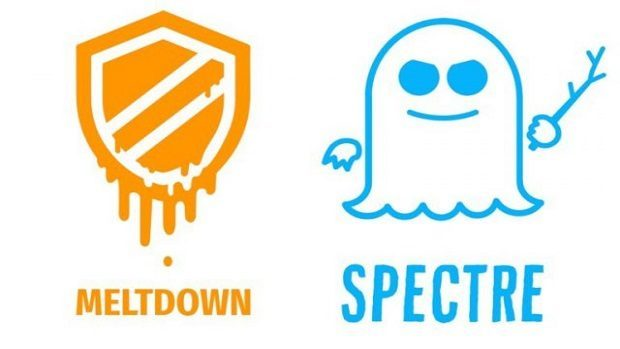 Meltdown Patch Performance Impact Benchmarks
