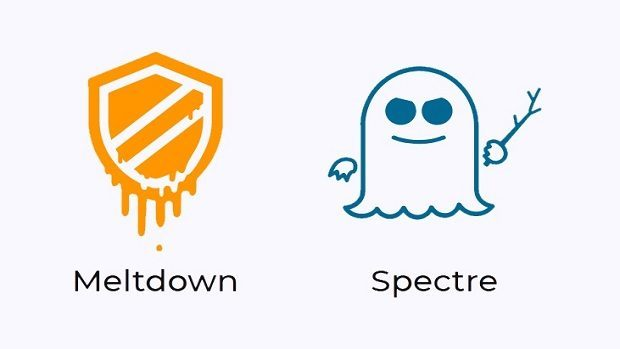 Microsoft Spectre Patch, Spectre BIOS Patch