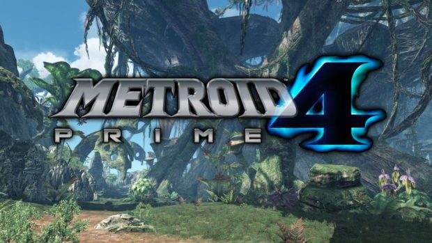 Get Ready Folks, Metroid Prime 4 Gameplay Might Come At The Game Awards 2018
