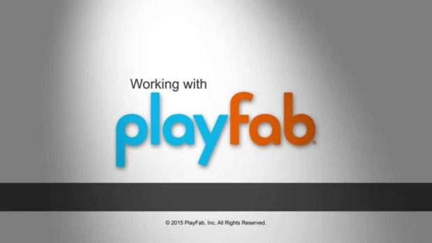 Microsoft Acquires PlayFab: What it Could Mean for the Future of Gaming?