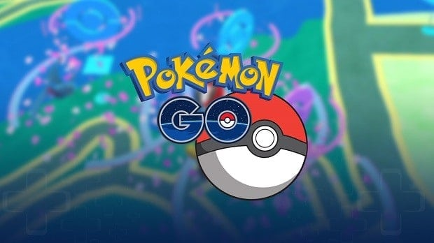 The Ultimate Guide to Pokemon Go Trackers – Worthy Successors to PokeVision