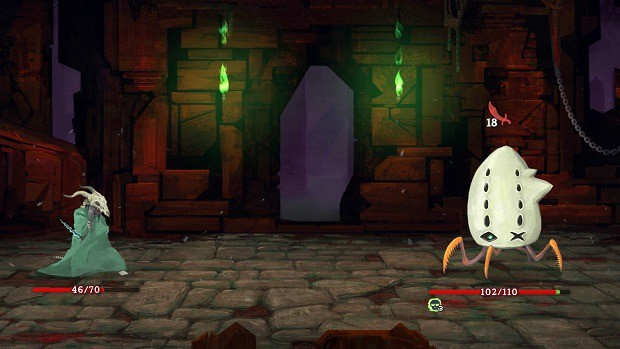 Slay The Spire Modding Guide – How To Install Mods, Where To Download, Modding Tips