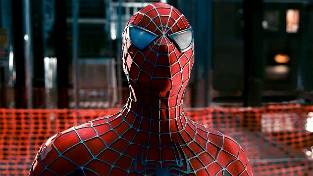 Players Claim That Marvel's Spider-Man Has Been Downgraded Since 2017, Devs Deny It