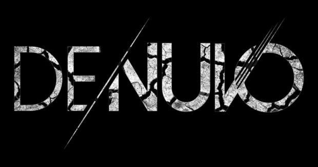 Denuvo DRM acquired