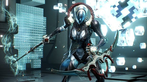 Warframe Market and Trading Guide