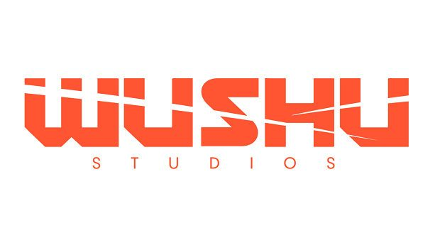 Former Evolution Studios Developers Form Wushu Studios