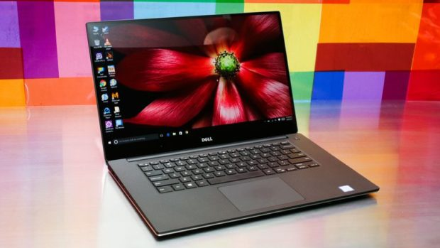No Version Of Dell XPS 15 Will Come With Disabled AMD GPU, Dell
