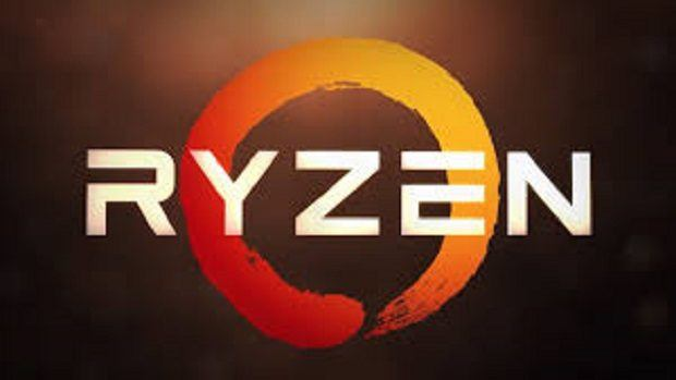 AMD details upcoming 12nm CPUs, Ryzen APUs, and 7nm Vega