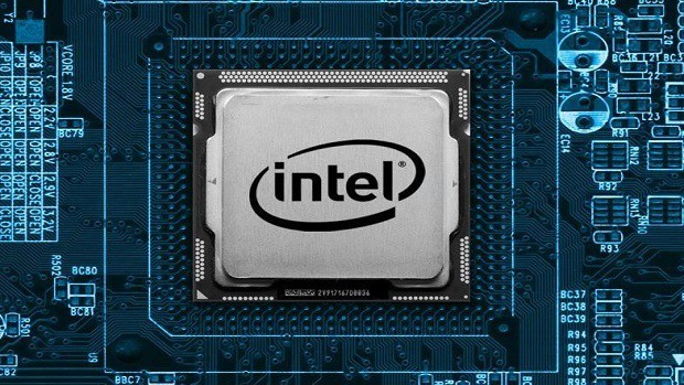 Intel Spectre Patches, Intel Core i7-8750H