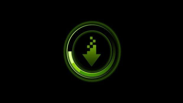 New GEFORCE GAME READY DRIVER - v390.65 WHQL
