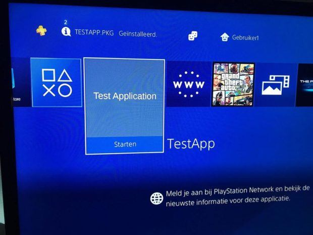 [Updated] The PlayStation Network Is Fine Again