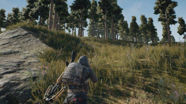 New PUBG PC patch brings a few minor fixes