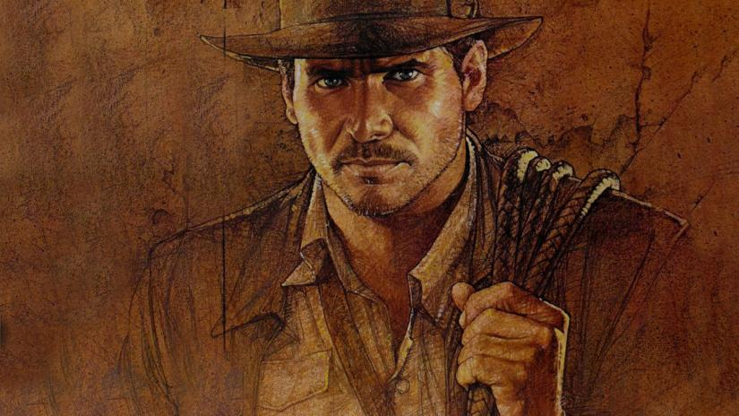 Indiana Jones 5 Will Be Directed by Steven Spielberg, Could See Harrison Ford Return – Report