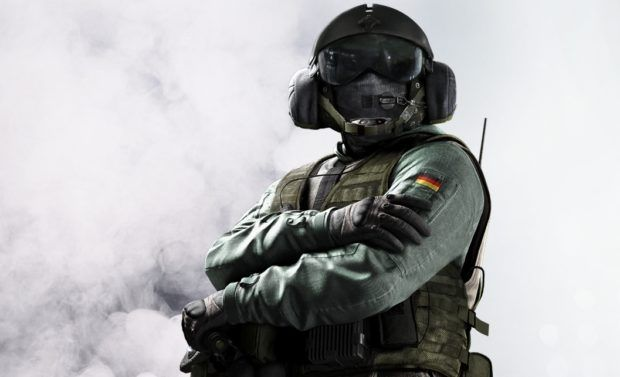 Rainbow Six Siege 2 Isn't Happening, Says Ubisoft