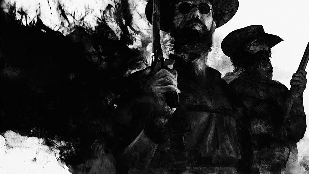 Hunt: Showdown XP Farming Guide | Hunt: Showdown Guide To Beginners And Newbies