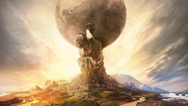 Civilization 6: Rise and Fall Governors