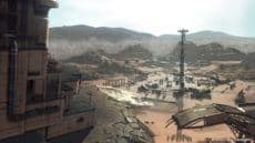 Metal Gear Survive Base Expansion Guide And Tips