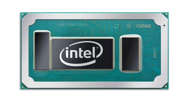 Intel Cannon Lake CPUs