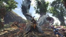 Monster Hunter World Affinity Guide