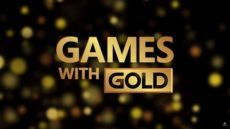 Games with Gold vs. PS Plus Free Games in 2017