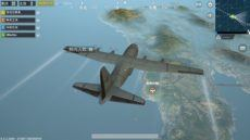 PlayerUnknown's Battlegrounds Mobile Guide