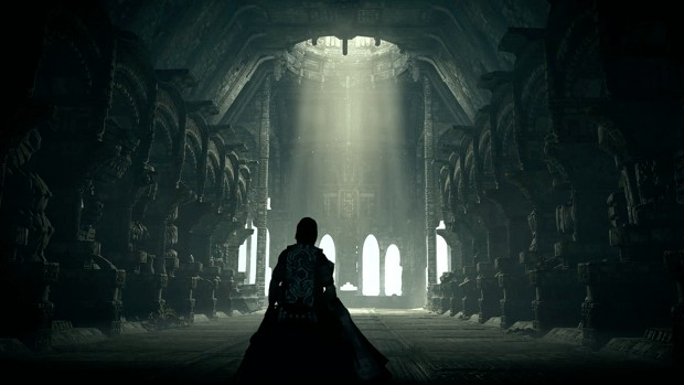 Shadow of the Colossus Walkthrough Guide – Find All Colossi, How to Defeat