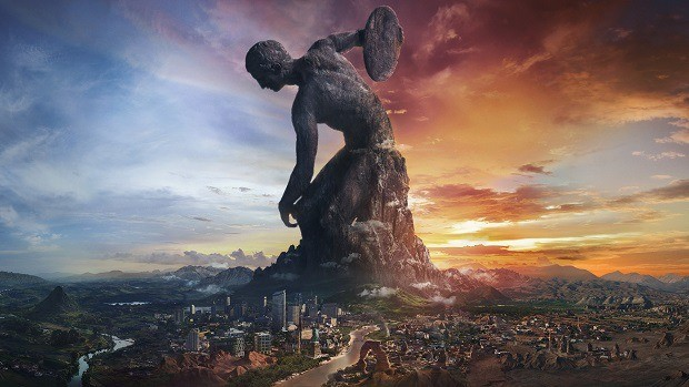 Civilization 6: Rise and Fall Loyalty Guide – Understanding Loyalty, How to Increase