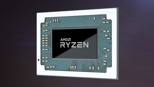 What Reviewers Are Saying About AMD's New 'Raven Ridge' PC Chips