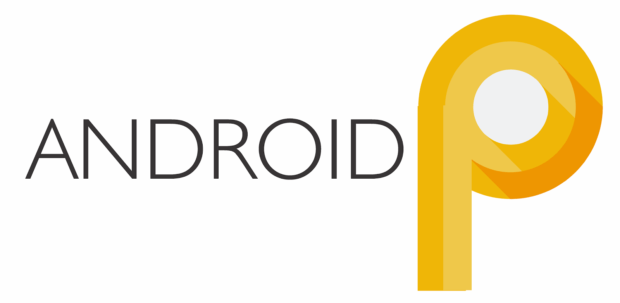 Android 9.0 P