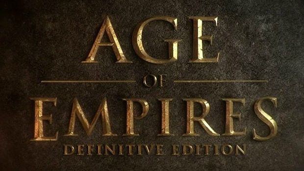 Age of Empires 3: Definitive Edition Has Been Rated By ESRB