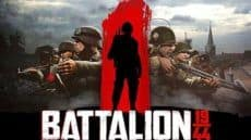 Battalion 1944 Early Access Review