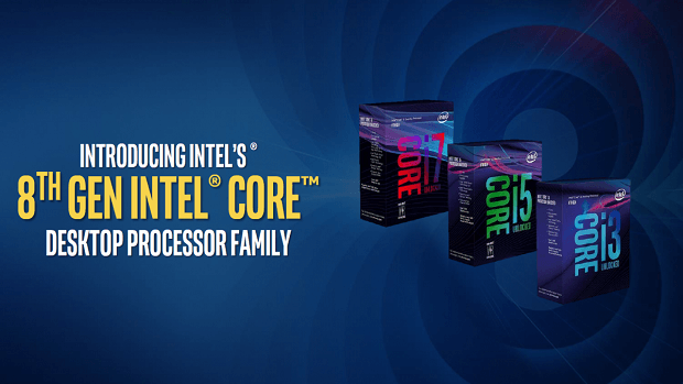 Intel's chips can now tweak your games' graphics for the best results""