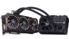 Graphics Cards Pricing