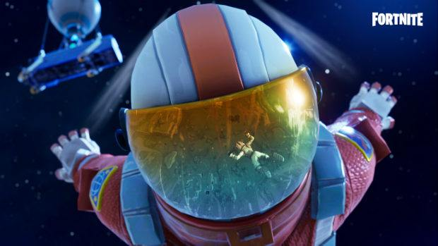 Fortnite's new Battle Pass launches soon, here's what to expect