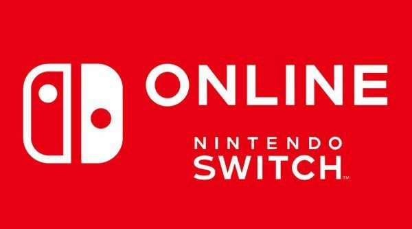 "Nintendo Switch Online Is the ""Successor"" To Virtual Console, Says Reggie Fils-Aimé"