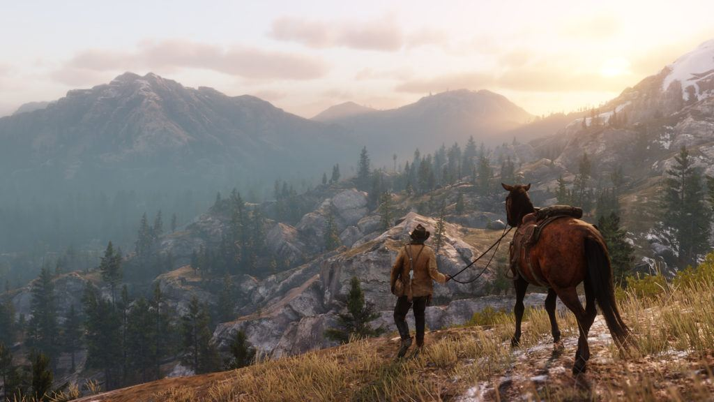 red-dead-redemption-2-1-4
