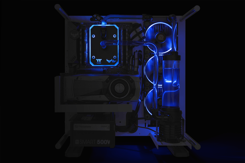 thermaltake-pacific-m4-motherboard-water-block_remarkable-expansion_preview