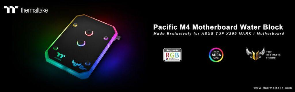thermaltake-partners-with-asus-to-launch-new-pacific-m4-motherboard-water-block_preview