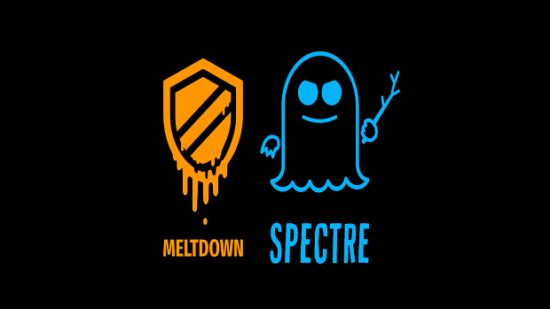 Intel releases new Spectre patch