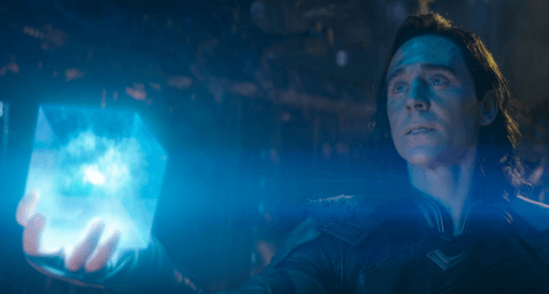 Avengers: Infinity War's Super Bowl trailer has more Spider-Man, less unity