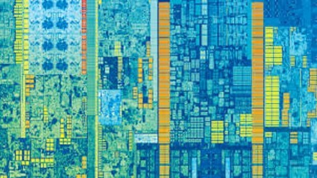 Intel ships update for newest Spectre-affected chips