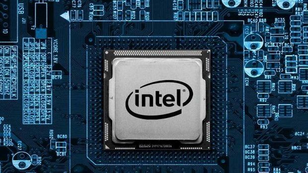Intel's latest graphics driver automatically configures optimal game settings