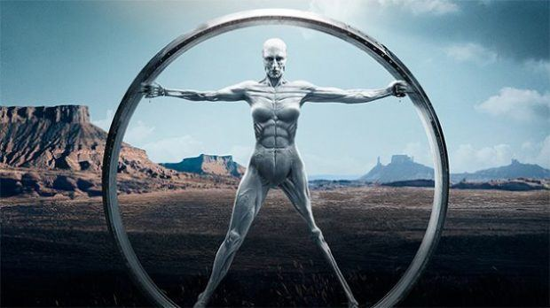 Westworld season 2 trailer shows super bull chaos