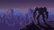 Into the Breach Distant Friends Guide | Into the Breach Console Commands | Into the Breach Units Guide | Into the Breach Pilots