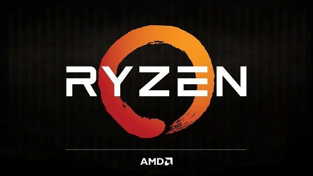 AMD Pinnacle Ridge Ryzen 7, AMD Market Share