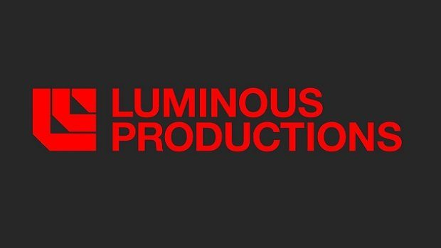 Square Enix Announces New Development Studio Luminous Productions