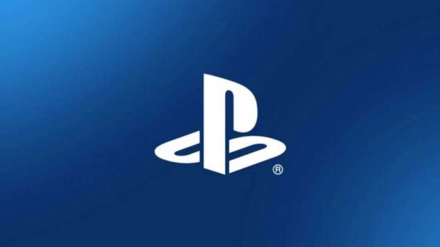 PlayStation 4 Backward compatibility