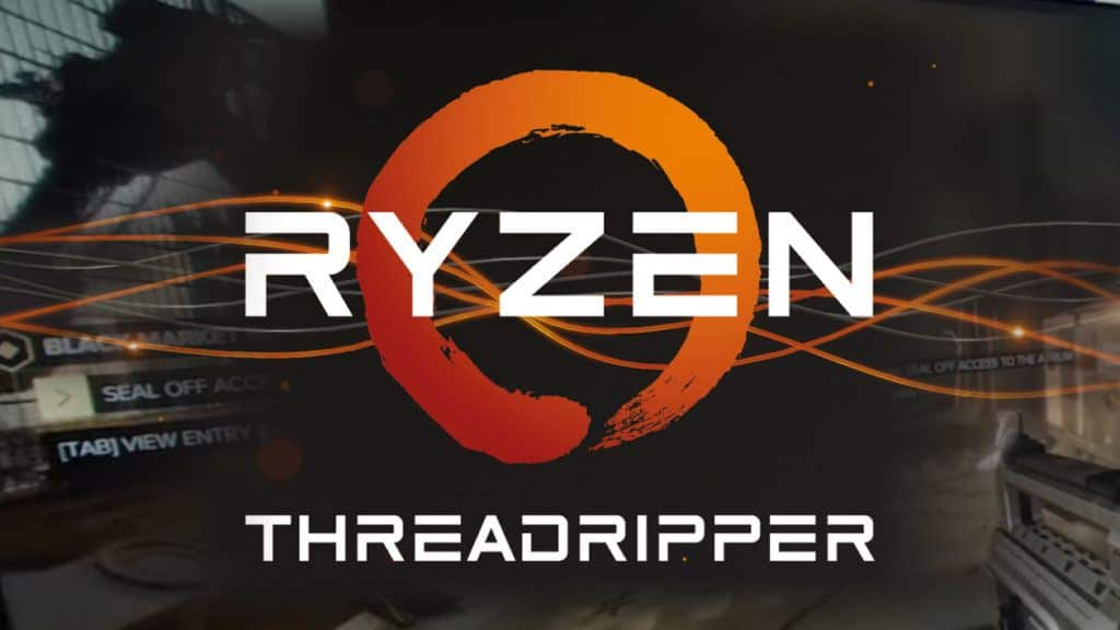 38372-threadripper-gaming-1260x709-2