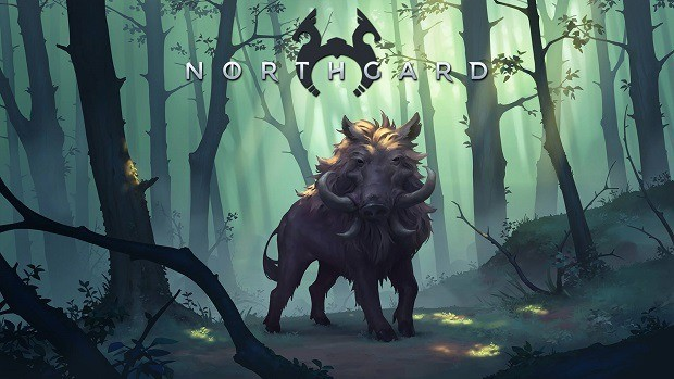 Northgard Food Guide