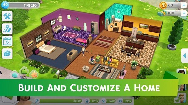 The Sims Mobile Guide